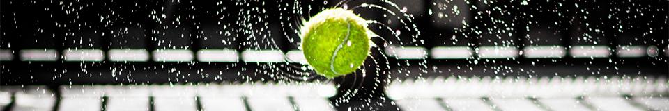 Die XPace-Story: Wie der Ball ins Rollen kam