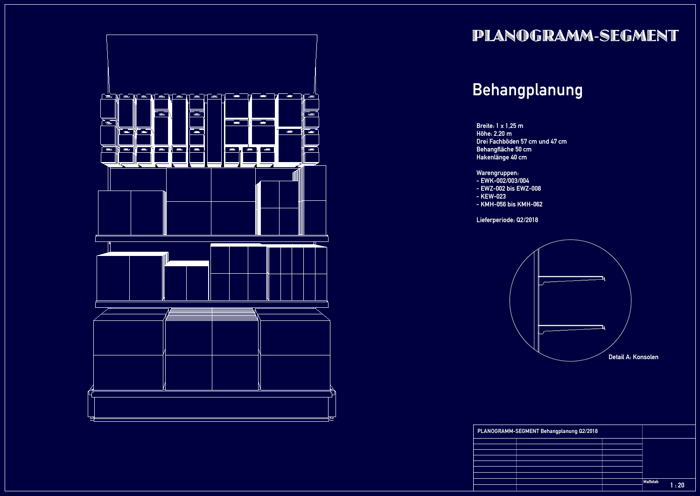 Ungewöhnlich Blaupause Com Bilder - Der Schaltplan - greigo.com