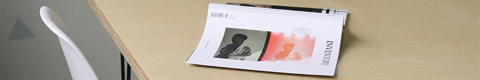 Projektbuch 2016